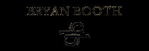 bryan-booth-antiques-&-restoration-hilo-hawaii-logo