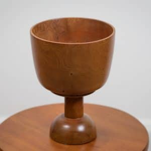 Kamani-Bowl-vintage-Hawaii