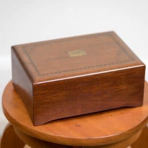 walnut-box-humidar-cigar