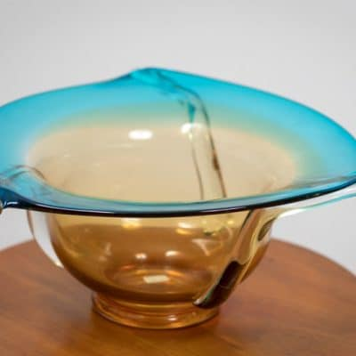 Italian-art glass-