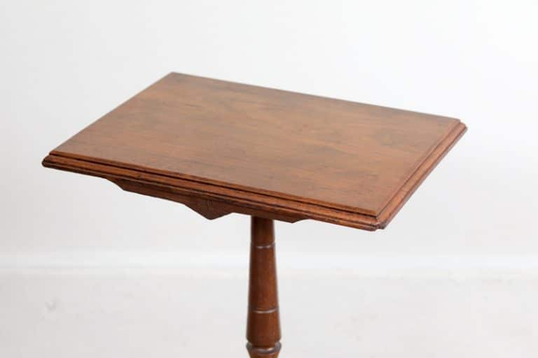 side table-end table-lamp table-plant pedestal-plant stand
