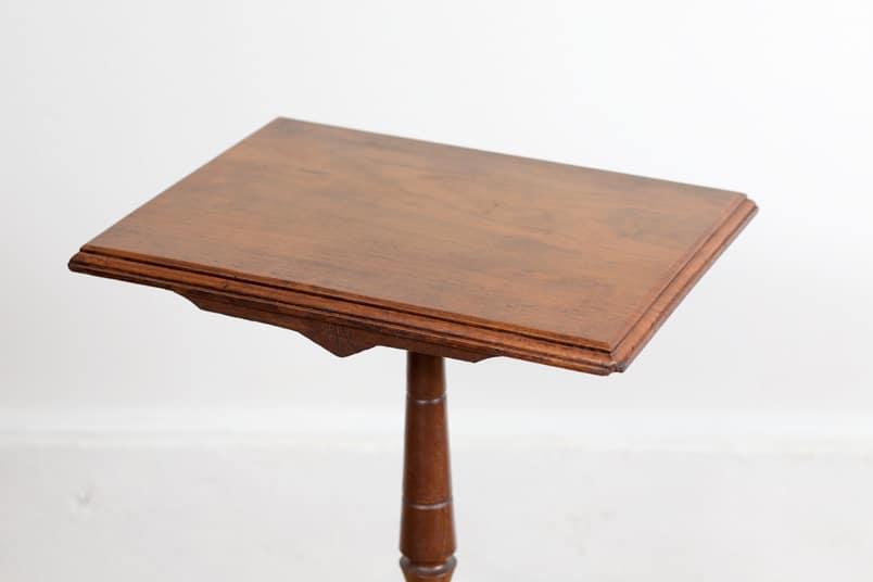 Victorian lamp table in walnut american circa 1880 bryan booth victorian lamp table in walnut american circa 1880 aloadofball Images