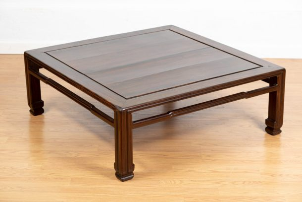 chinese-low-table